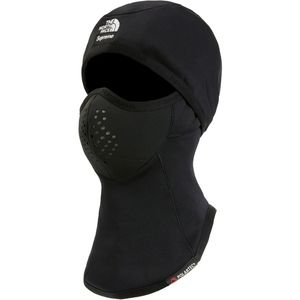Supreme The North Face RTG- Balaclava Black